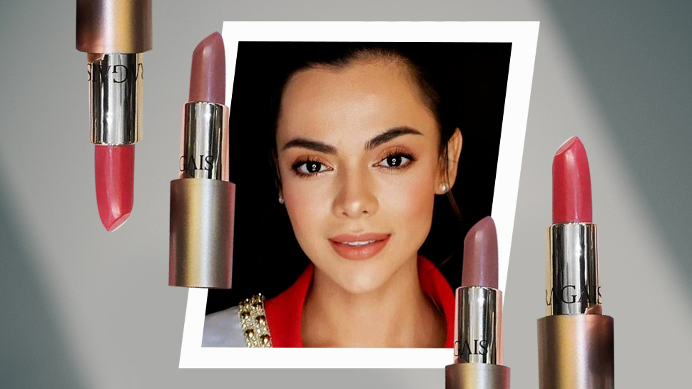 We Tried These Beauty Queen-Approved Lipsticks and Here's What We Think