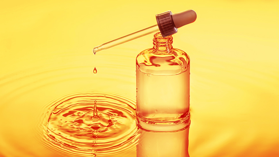 5 Things You Need to Know Before Using a Vitamin C Serum