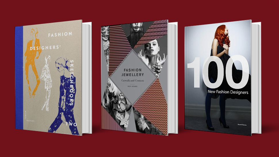 All the Fashion Books We're Hoarding from the Big Bad Wolf Book Sale 2019