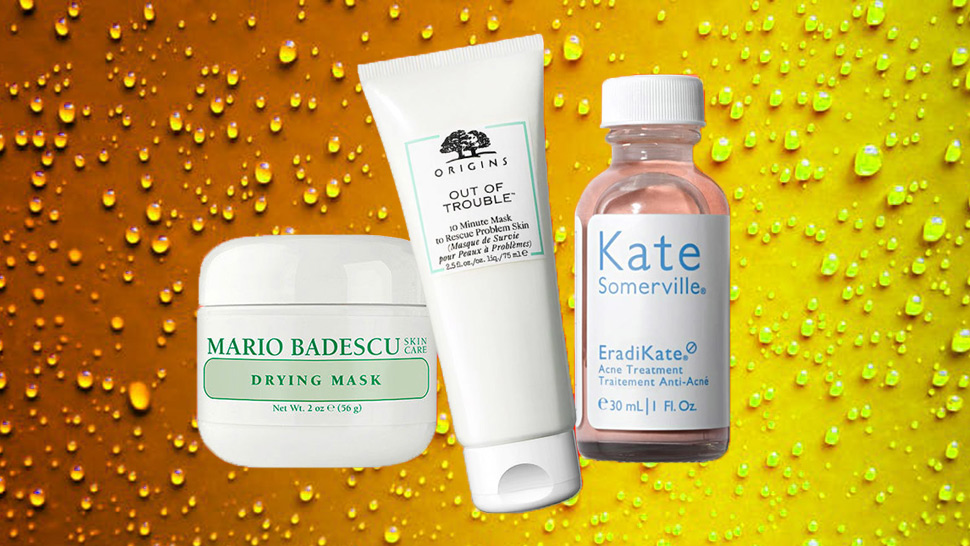 5 Sulfur Products to Try If You Have Acne-Prone Skin