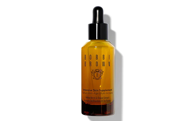 Best Serums For Brightening Anti Aging And Hydration