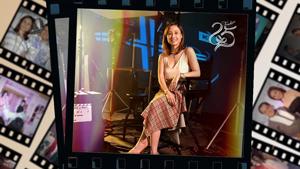Plains & Prints Celebrates 25 Years Of Dressing Modern Filipinas