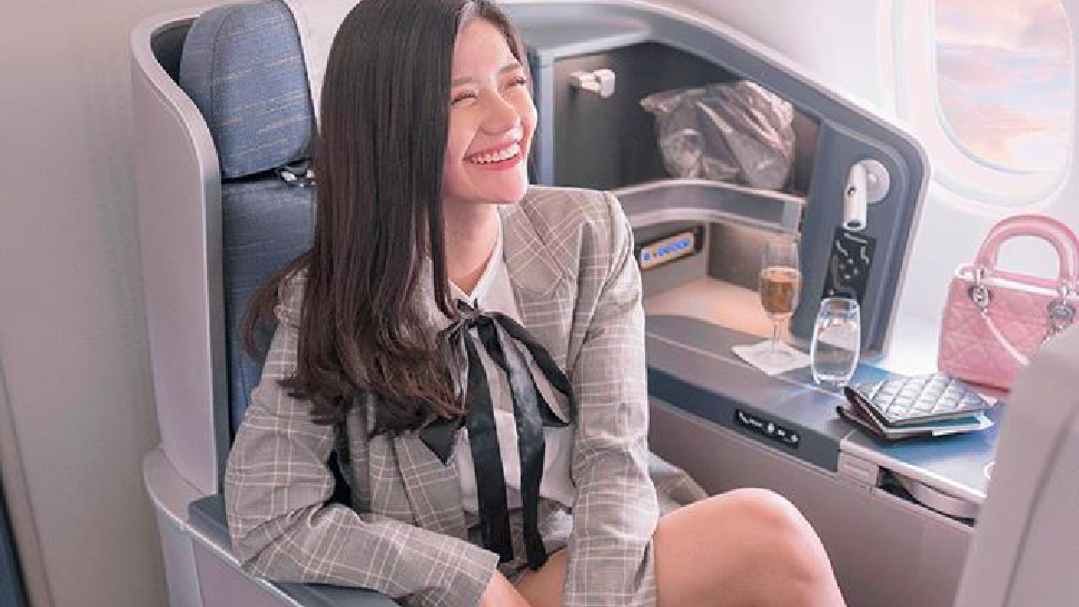 Philippine Airlines Is Having Its Biggest Seat Sale Ever