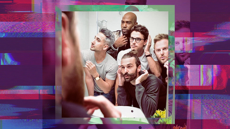 Here's Why You Should (or Shouldn't) Watch Queer Eye Season 3