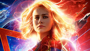 Here's Why You Should (or Shouldn't) Watch Captain Marvel