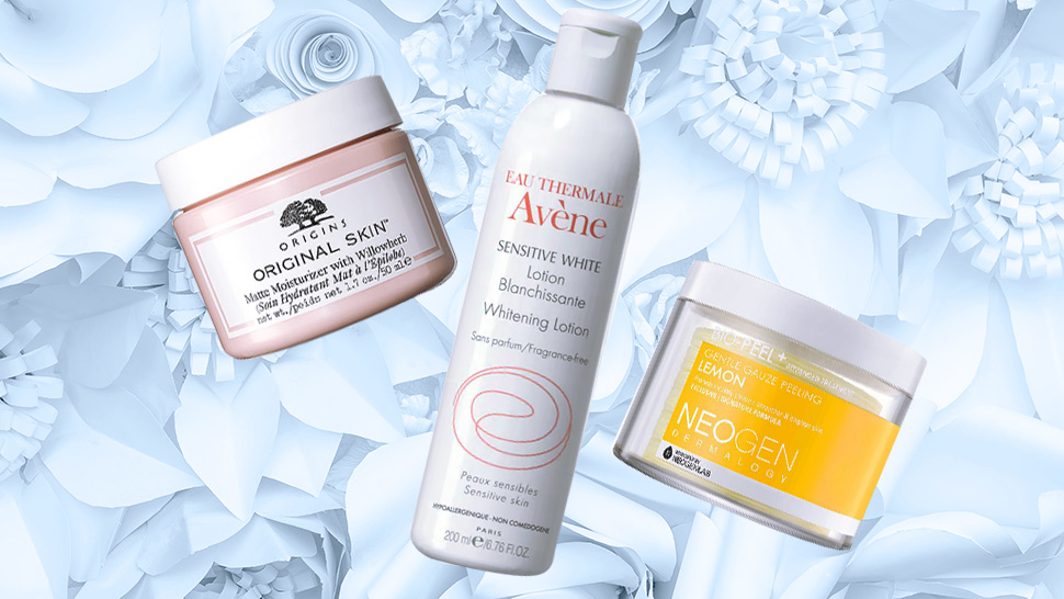 This 7-step Brightening Skincare Routine Is Perfect For Brides-to-be