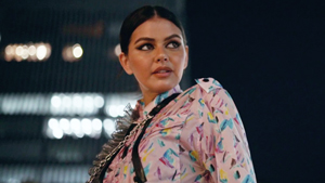 We Explored Tokyo With Janine Gutierrez And Louis Vuitton