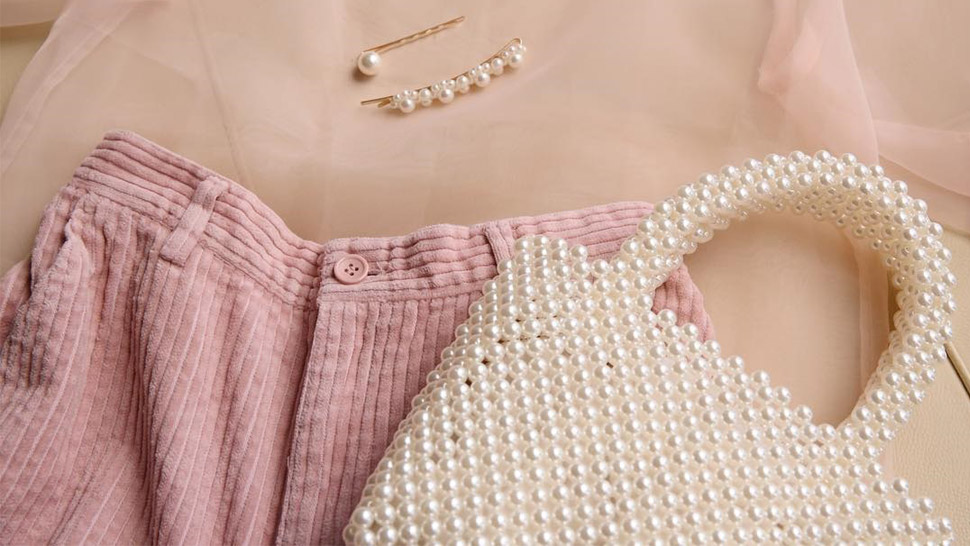 13 Dainty Pearl Accessories You Can Shop Now