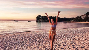 5 Influencer-approved Summer Beach Destinations In The Philippines