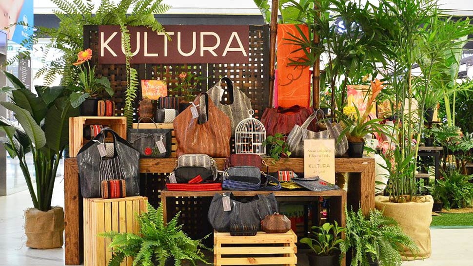 This Pop-up Store Has All The Locally Made Products You Need This Summer