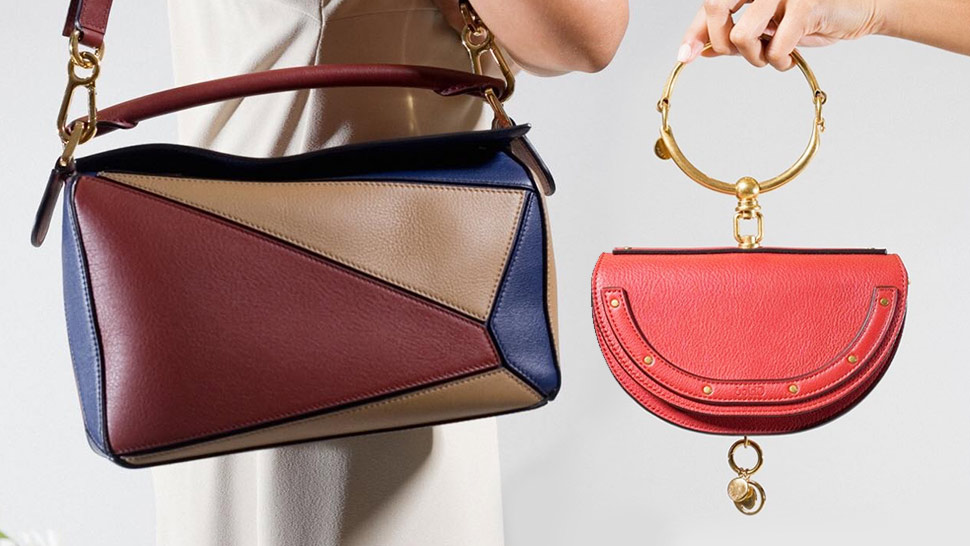 5 Designer Bags That You Can Now Buy Locally