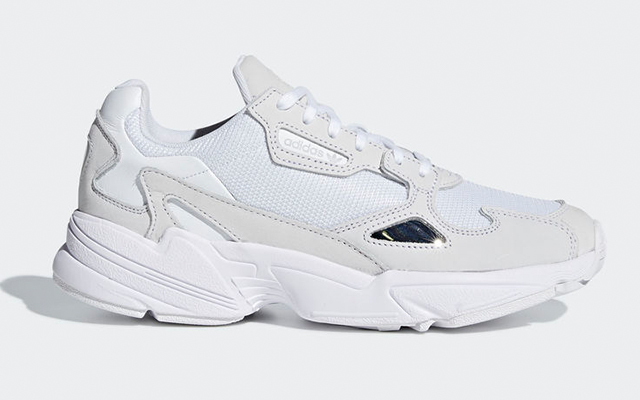 Best Seller: Adidassneakers Philippines