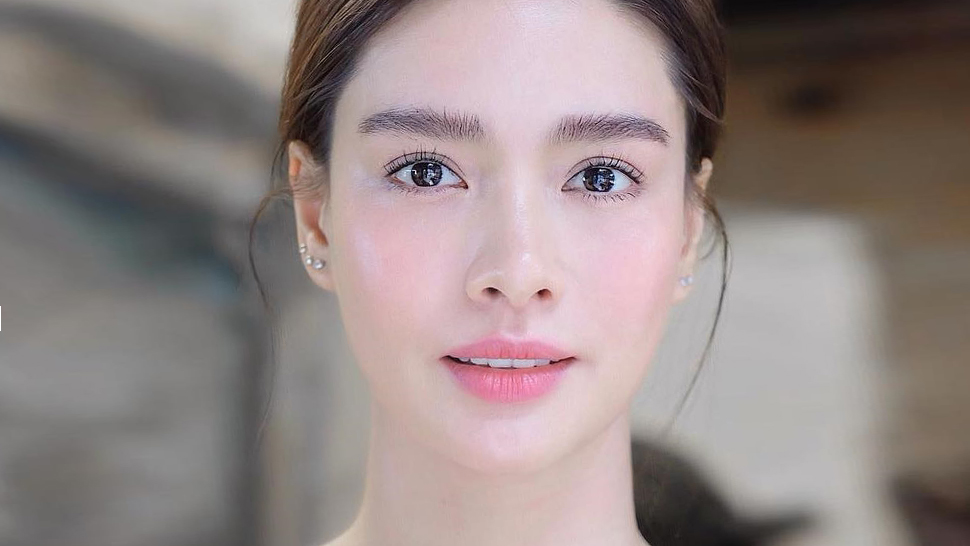 "Here's How Erich Gonzales Does Her ""no Makeup"" Makeup Look"