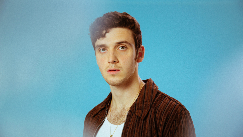 5 Songs We Can't Wait to Hear at Lauv's Manila Concert
