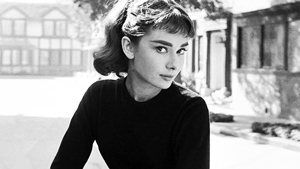 10 Style Lessons We Can All Learn From Audrey Hepburn