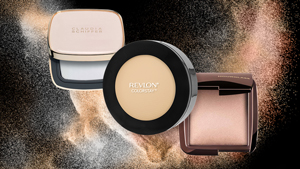 10 Best Makeup Setting Powders For Every Skin Type