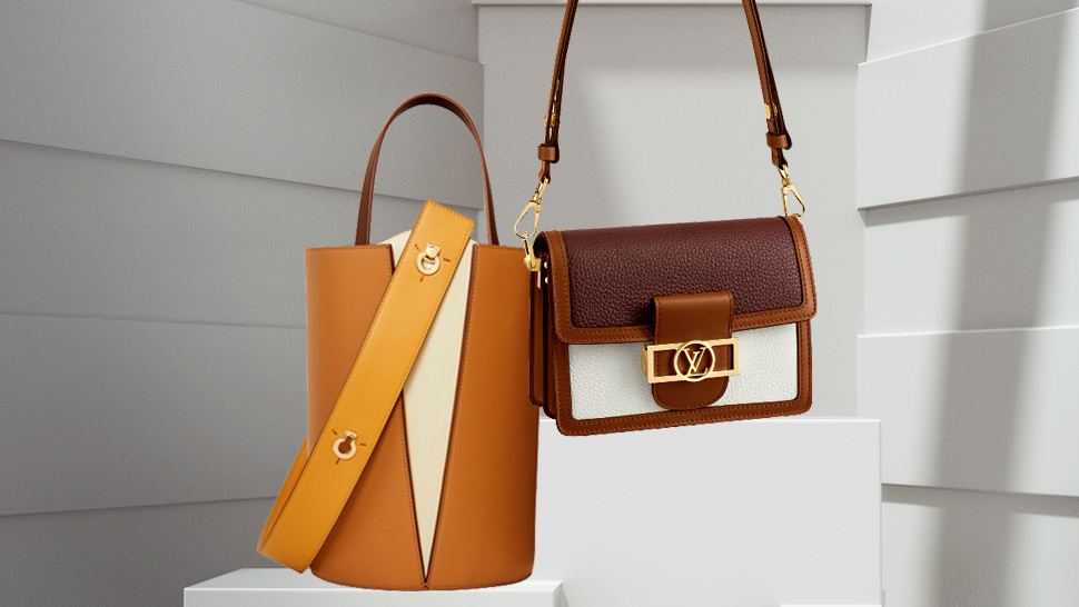 All the Designer Bags Worth Investing in This Year