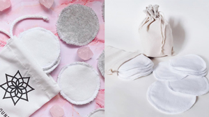 Where To Buy Reusable Cotton Pads In Manila