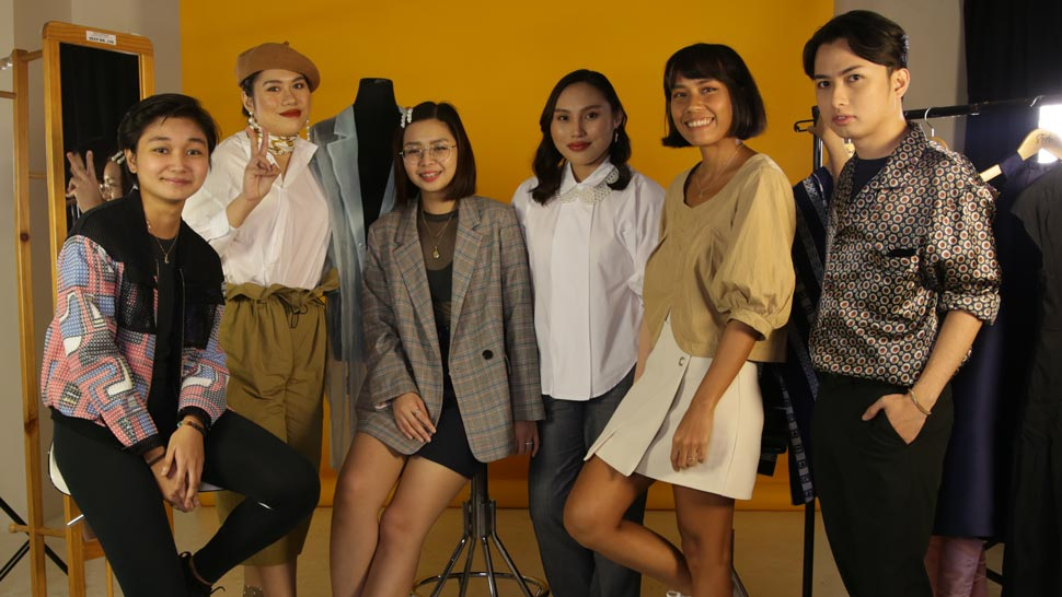 We Tried to Find Designer Items in the Ukay-Ukay for P500 and Here's What Happened