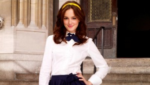 6 Blair Waldorf-inspired Headbands You Can Shop Now