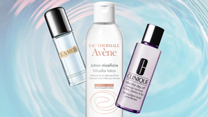 10 Best Micellar Waters For Removing Your Makeup
