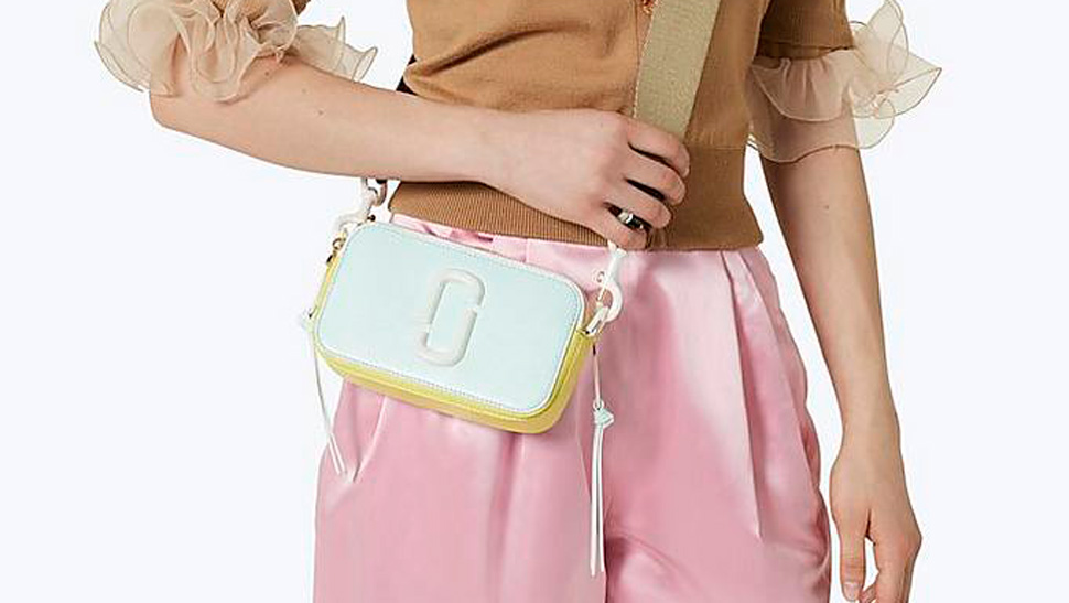 12 Crossbody Bags to Shop Now, Depending on Your Budget