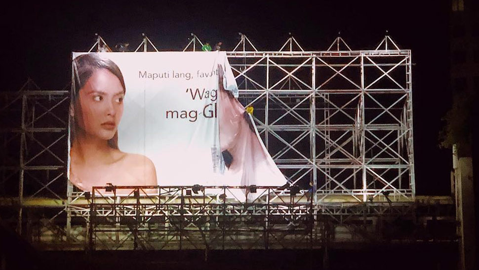 Glutamax Issues Apology for Its Controversial Skin Whitening Ad