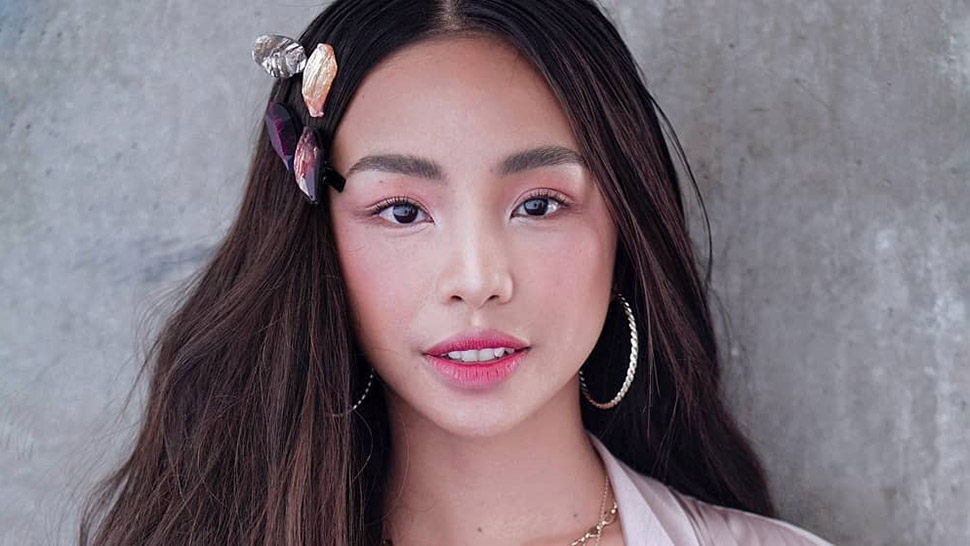Here's Where Maymay Entrata Got Her Hair Clips