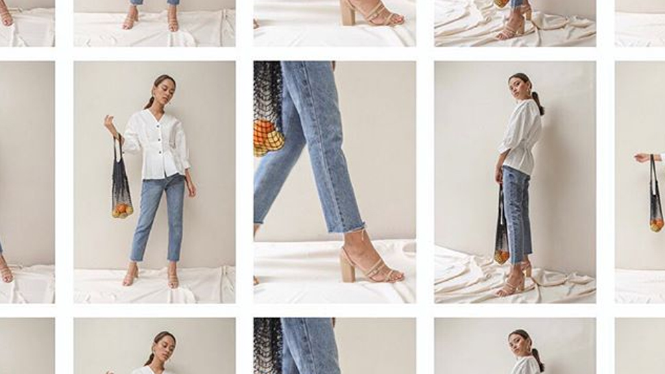 This Online Store Crafts Shoes You Can Pair With Any Outfit