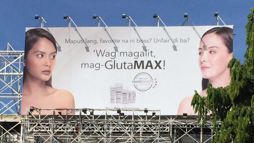 Ad Standards Council Reveals It Did Not Approve The Now-viral Glutamax Ad