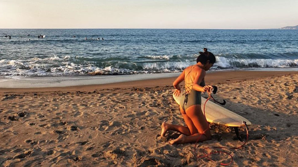 From Manila To La Union: Can A City Girl Really Survive In The Province?