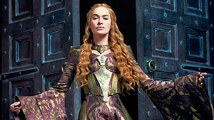 The 10 Most Memorable Fashion Moments On Game Of Thrones, Ranked