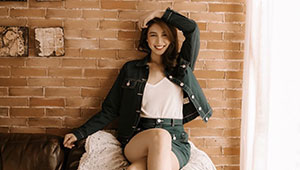 Julia Barretto Expresses Interest In Auditioning For Darna