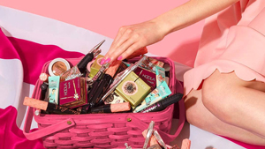 Here's How You Can Get 15-20% Off Sephora This Week