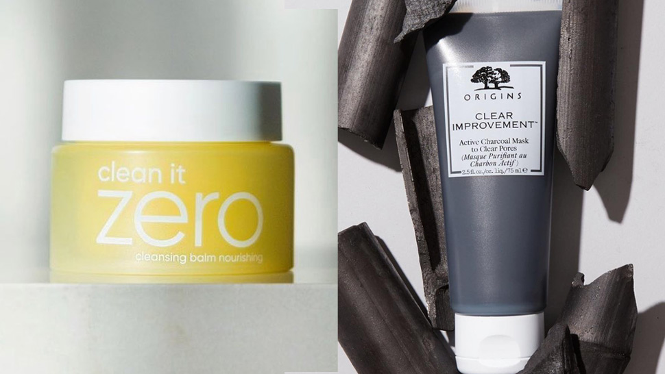 4 Face Products That Can Brighten and Smoothen Your Underarms