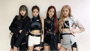 Blackpink Dishes On Their Diets And Go-to Workouts