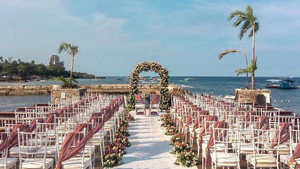 11 Beautiful Places In Cebu That Are Perfect For A Wedding