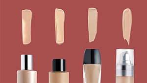 14 Best Foundations For Dry Skin