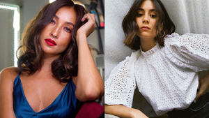 20 Celebs Who Will Convince You To Get Short Hair