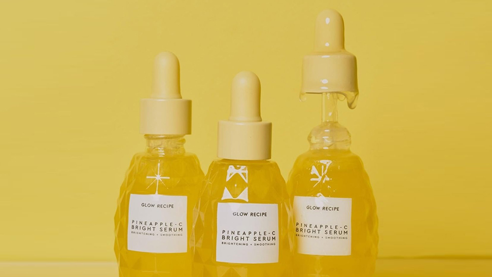 How To Use A Vitamin C Serum For Brighter, Smoother Skin
