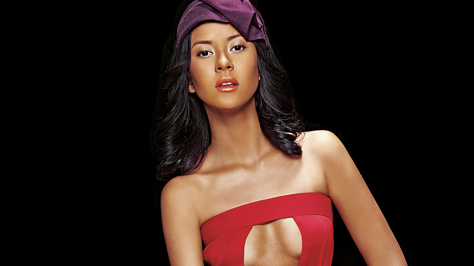 "Star Cinema Opens Auditions for ""Darna"" Role"