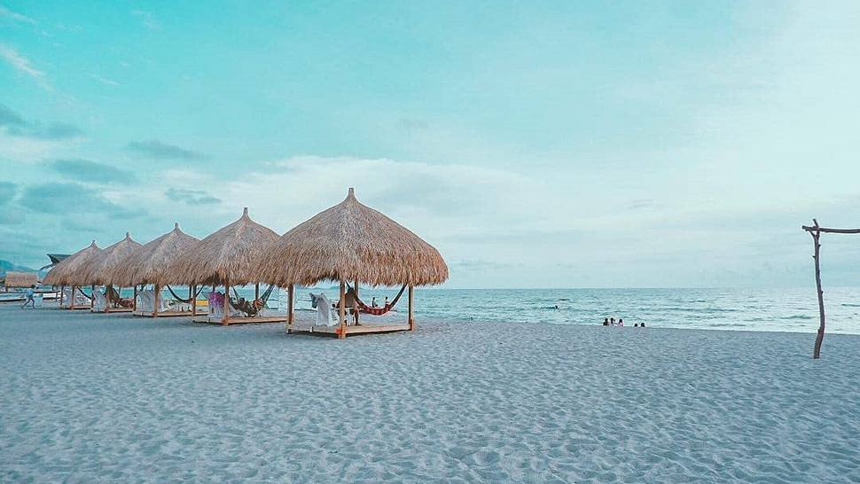 6 Affordable Beach Resorts To Visit On Your Next Trip To Zambales