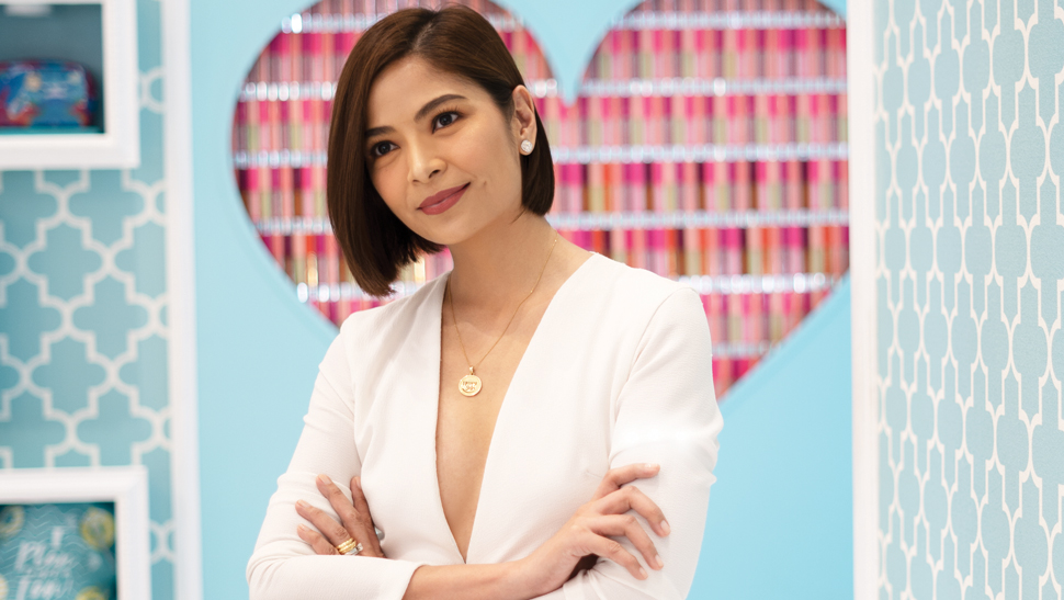 Happy Skin's Founder Used To Be Bullied For Being Morena
