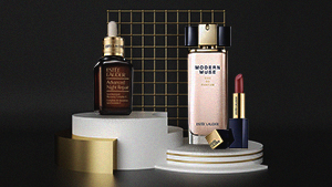 These Are Estée Lauder's Best Selling Products In The Philippines