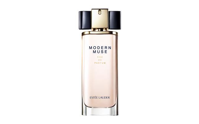 Estée Lauder Best Selling Skincare Makeup Perfume 2018