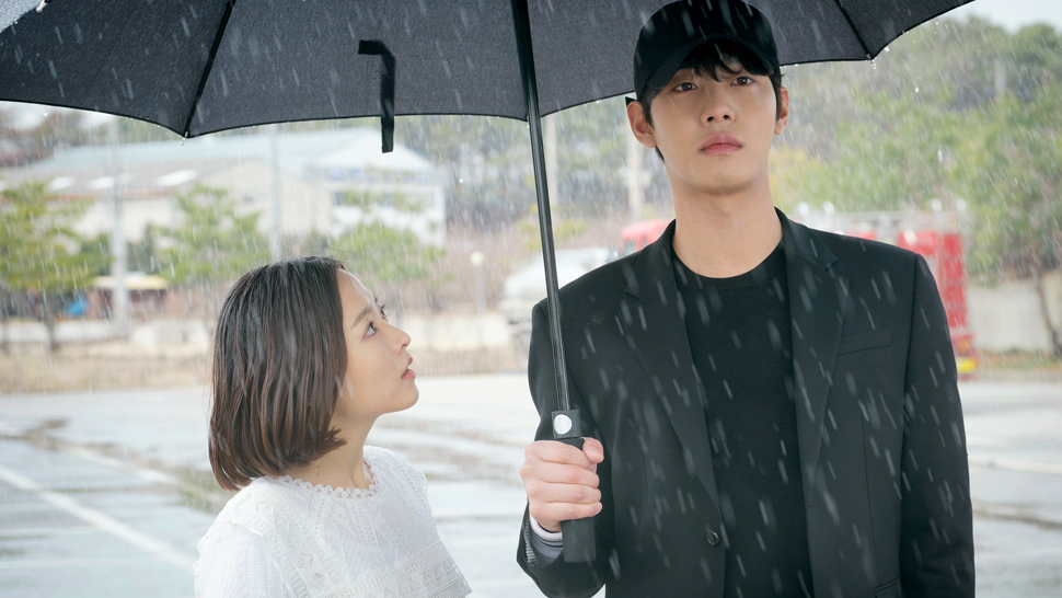 14 Netflix Original K-dramas That You're Going To Want To Binge-watch