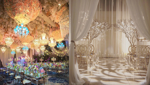 8 Stylish Reception Venues In Taguig To Consider For Your Wedding