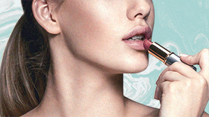 Your Ultimate Guide To Wearing Lipstick