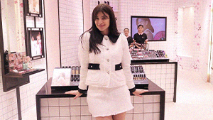 We Found The Exact Outfit Anne Curtis Was Wearing In This Ootd