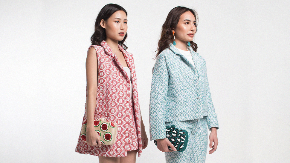 This Online Fashion Hub Is Your New Go-To for All Things Proudly Pinoy